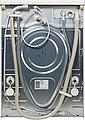 Miele Waschmaschine WSI863 WCS PWash&TDos&9kg, 9 kg, 1600 U/min, Bild 5