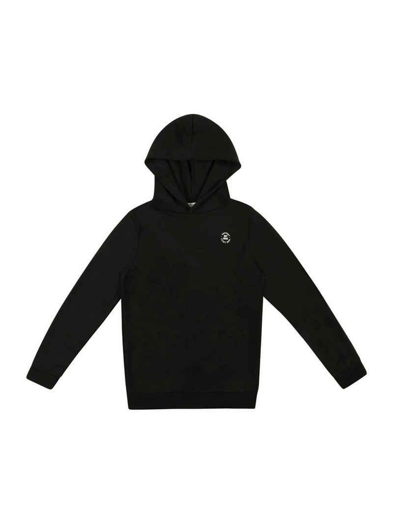 Name It Sweatshirt »LESCOTT« (1-tlg)