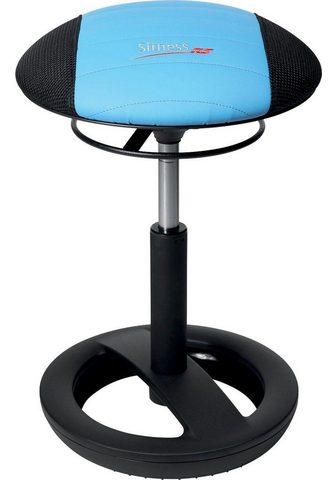 TOPSTAR Sukamoji kėdė »Sitness RS Bob«