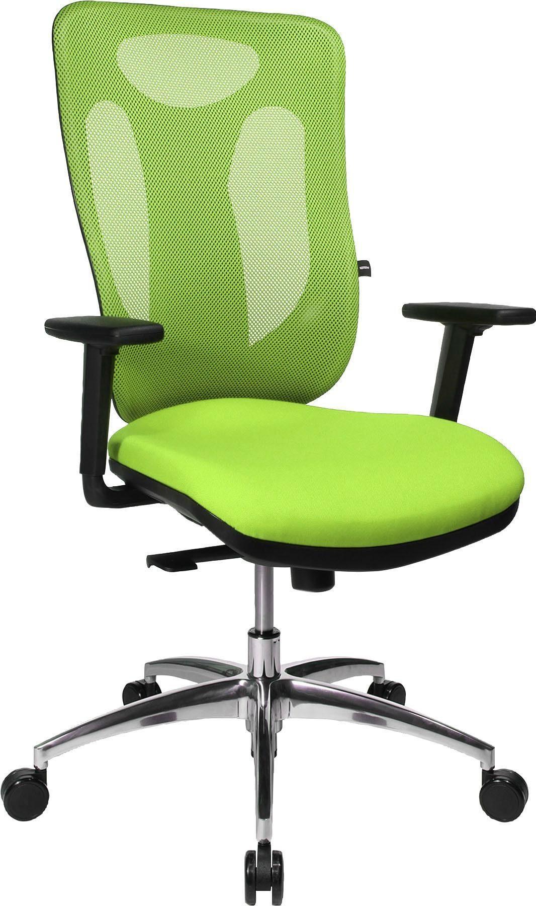 TOPSTAR Drehstuhl »Sitness Net Pro 100« kaufen   OTTO