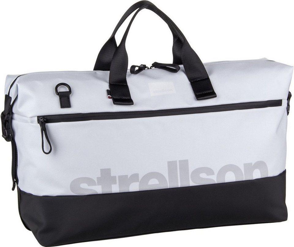 b926ba47dd85f Strellson Reisetasche »Stockwell Weekender MHZ«