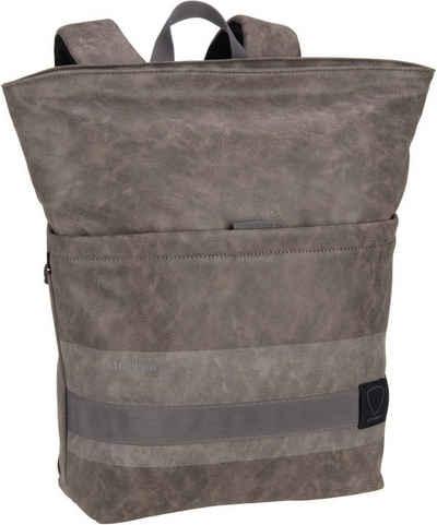 Рюкзак женский Strellson