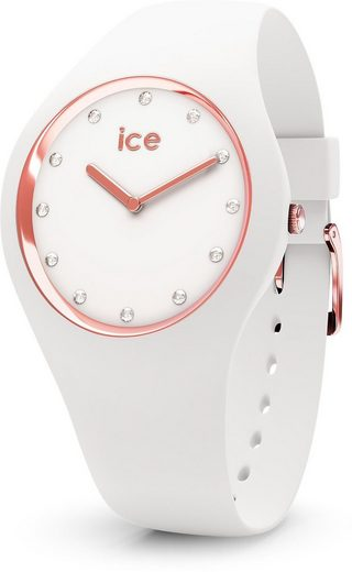 ice-watch Quarzuhr »ICE cosmos, 016300«