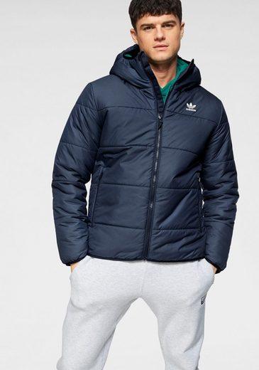 adidas Originals Winterjacke »JACKET PADDED«