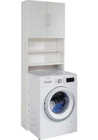 TRENDTEAM Lentyna pastatoma virš skalbimo mašino...