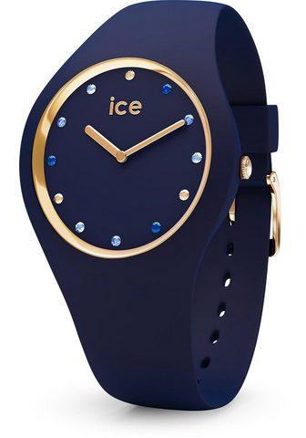 ICE-WATCH Laikrodis »ICE cosmos 016301«