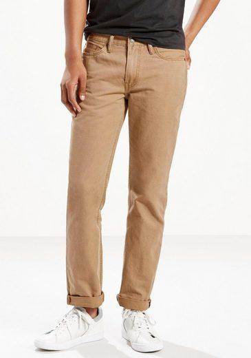 Levi's® 5-Pocket-Jeans