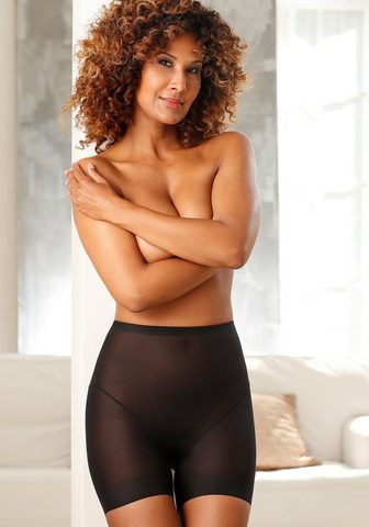 MAGIC BODYFASHION Koreguojančios kelnės »Lite Short«