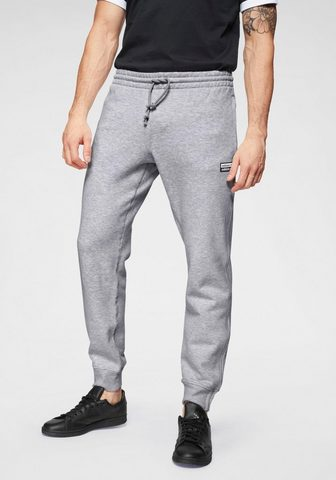 ADIDAS ORIGINALS Sportinės kelnės »VOCAL SWEATPANT«