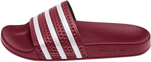 Adidas »adilette« Adidas Badesandale Kaufen Adidas Kaufen »adilette« Originals Originals Originals Badesandale 8nXPNO0wk