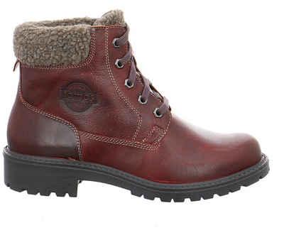 Jomos Damen Schuh online kaufen | OTTO