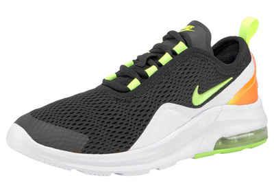 24d2422ed81d3 Nike Sportswear »Air Max Motion 2« Sneaker