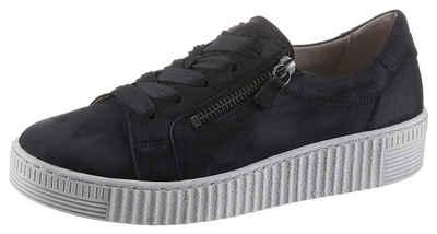 am besten einkaufen billiger Verkauf akribische Färbeprozesse Gabor Sneaker online kaufen   OTTO