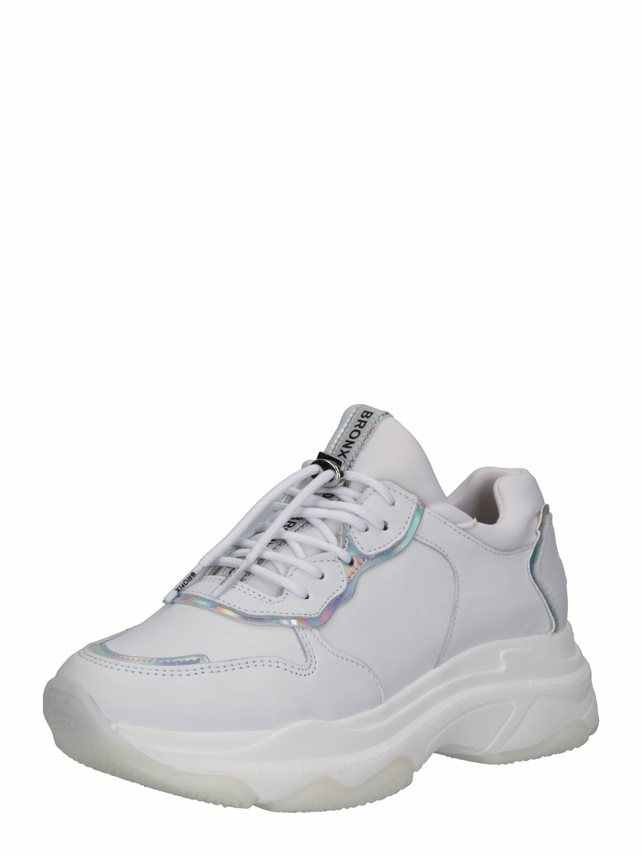 KaufenOtto Bronx »baisley« Bronx Sneaker Online Ygyv7Ibf6