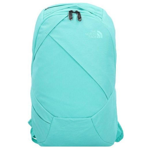 The North Face Electra Rucksack 41 cm