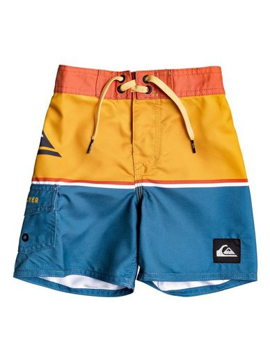 "Quiksilver Boardshorts »Everyday Division 12""«"