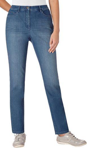 Cosma Jeans in angesagter 5-Pocket-Form