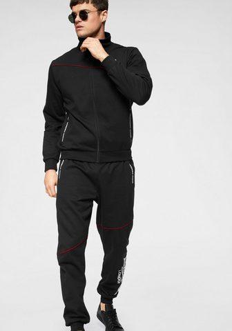 LONSDALE Sportinis kostiumas »GEDDINGTON« (Rink...