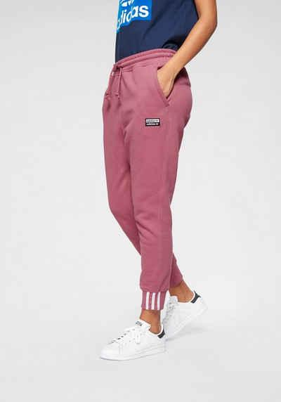 adidas Originals Jogginghose »VOCAL PANT«