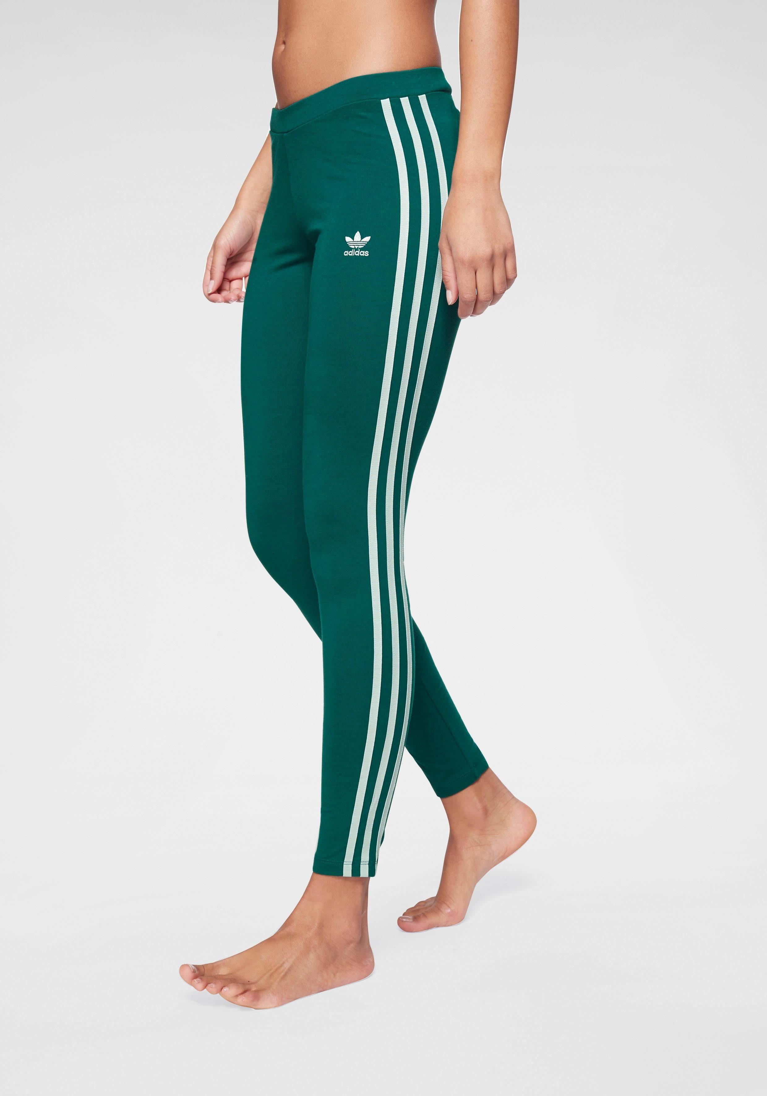 adidas Originals Leggings »3 STRIPES TIGHT« kaufen | OTTO