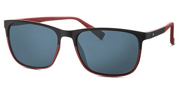 Humphrey Herren Sonnenbrille »HU 586108«