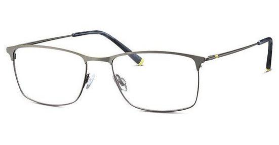 Humphrey Мужчинам Brille »HU 582268«