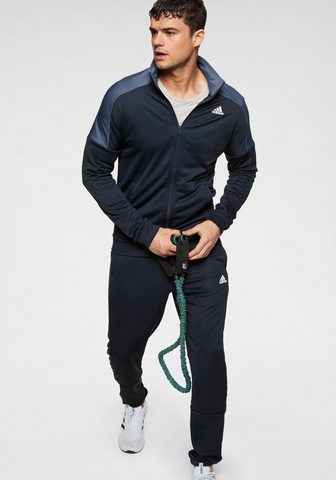 ADIDAS PERFORMANCE Sportinis kostiumas »TRACKSUIT BATCH O...