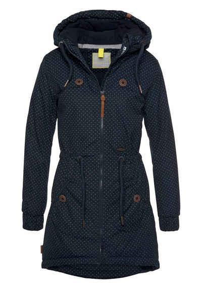 f52deace4824 Winterjacken für Damen » Warm & Stylish | OTTO