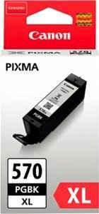 Canon »PGI-570XL PGBK« Tintenpatrone