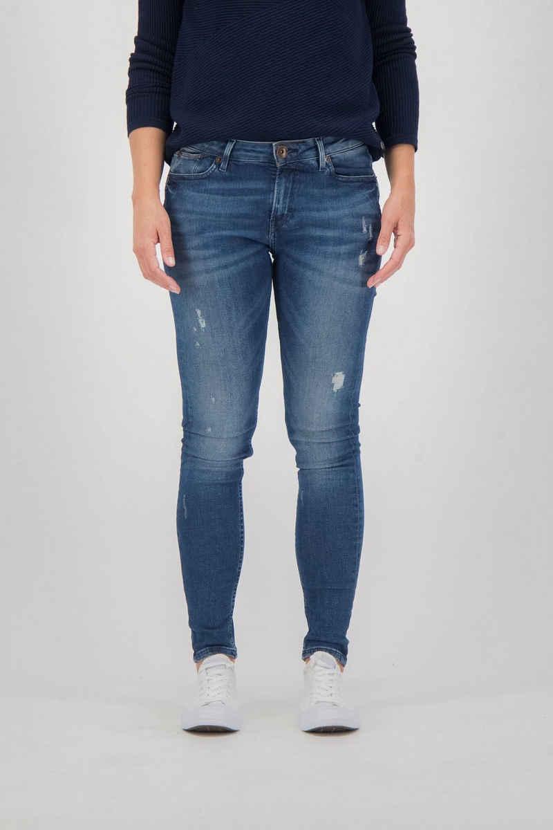 Garcia Skinny-fit-Jeans »279«
