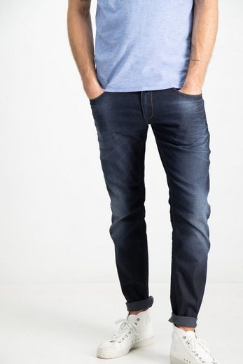 Garcia Tapered-fit-Jeans »611«