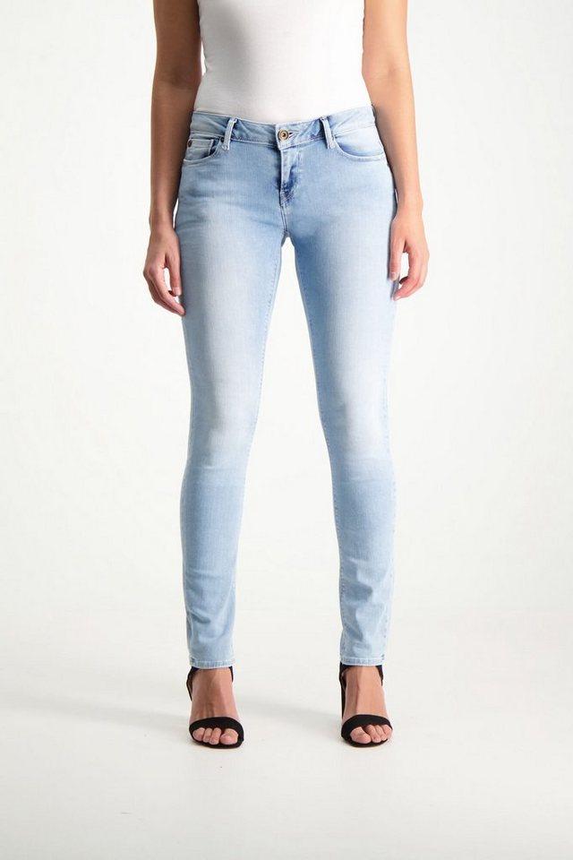 best service bc102 3b65d garcia-slim-fit-jeans-mit-niedriger-taille-hellblau.jpg  formatz