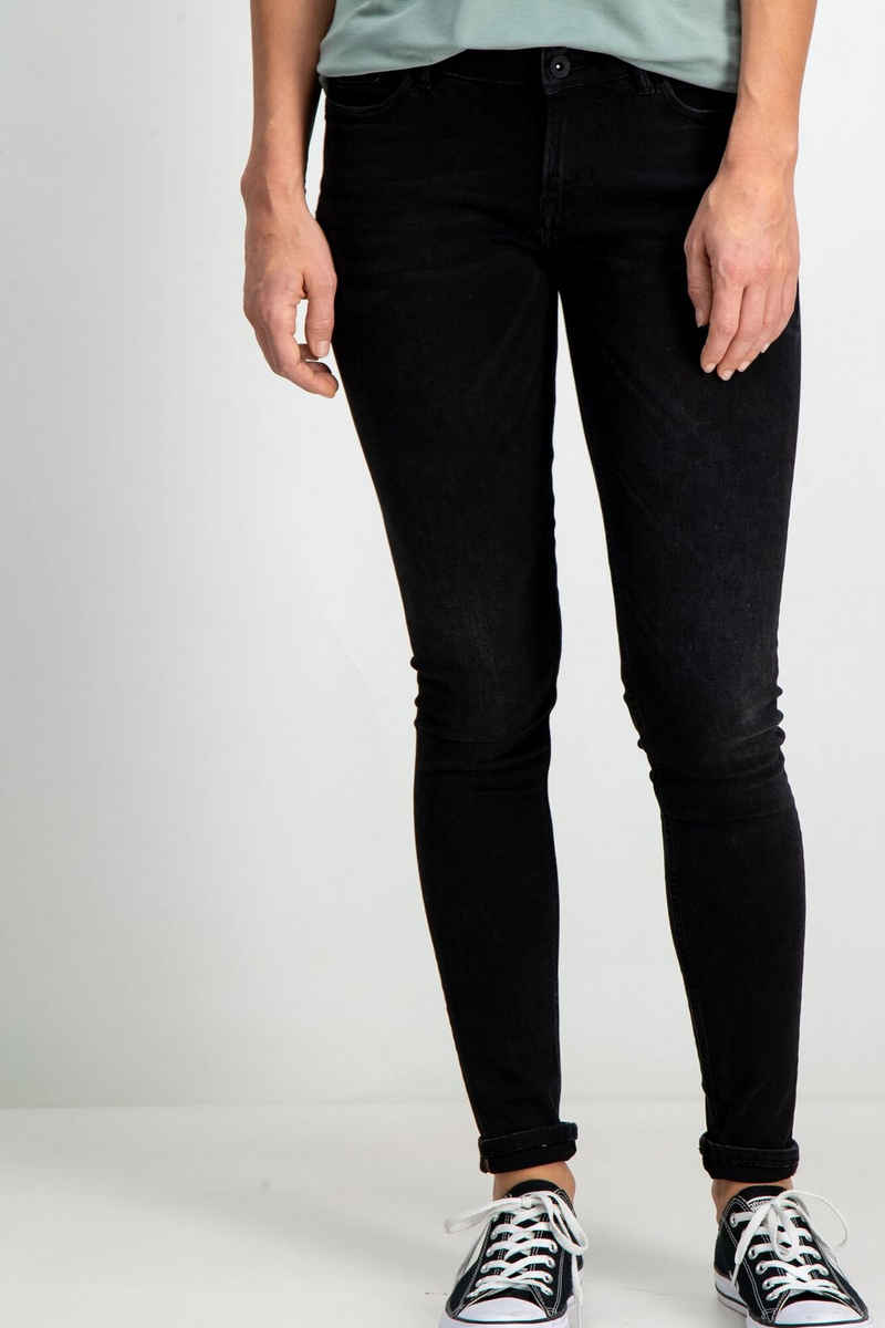 Garcia Skinny-fit-Jeans »244«