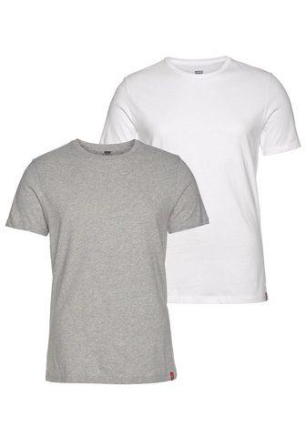 LEVI'S ® Marškinėliai