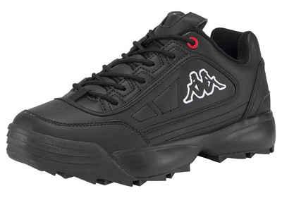 Kappa »RAVE NC« Sneaker