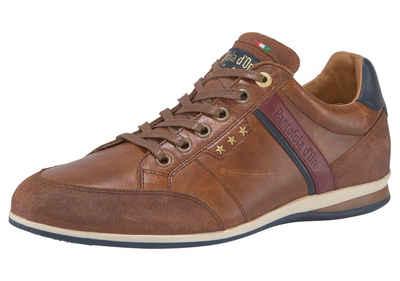 Pantofola Tienda D'oroocho Online Tienda Pantofola Online BodCex