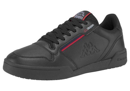 Kappa »MARABU« Sneaker