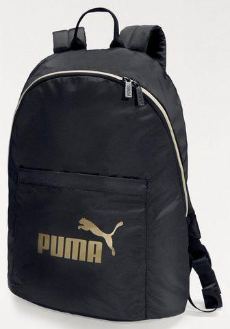 PUMA Sportinė kuprinė
