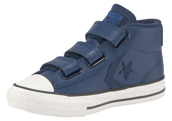 Converse »STAR PLAYER 3V ASTEROID« Sneaker