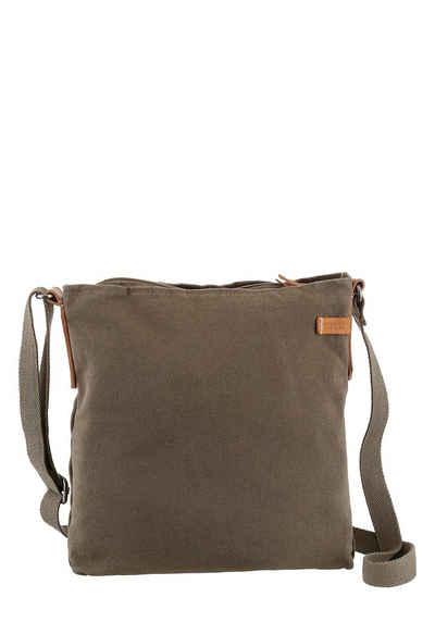 75165e4ca8774 Esprit Taschen online kaufen