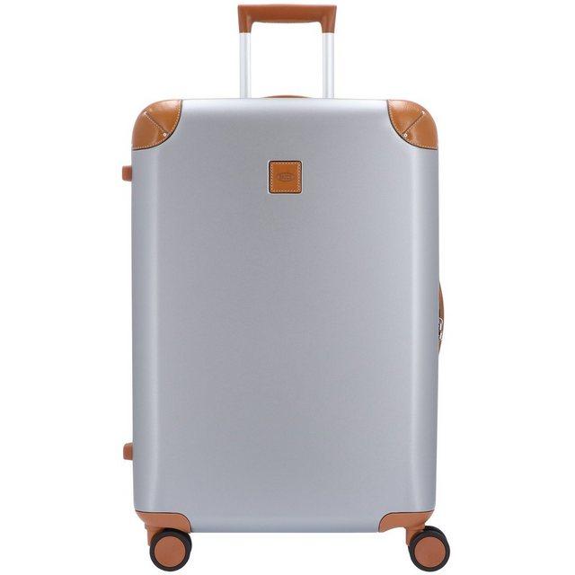 Bric's Amalfi 4-Rollen Trolley 70 cm | Taschen > Koffer & Trolleys > Trolleys | Bric's