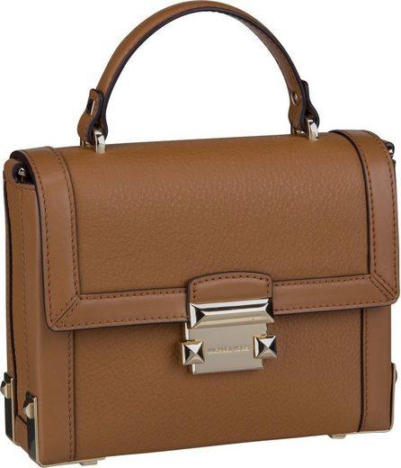 MICHAEL KORS Handtasche »Jayne Small Trunk Bag«