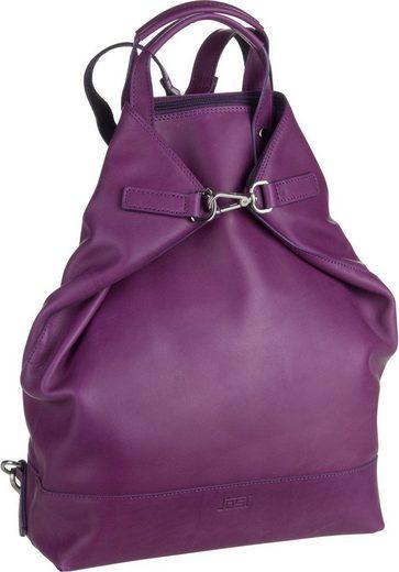 Jost Rucksack / Daypack »Rana 1207 X-Change 3in1 Bag S«