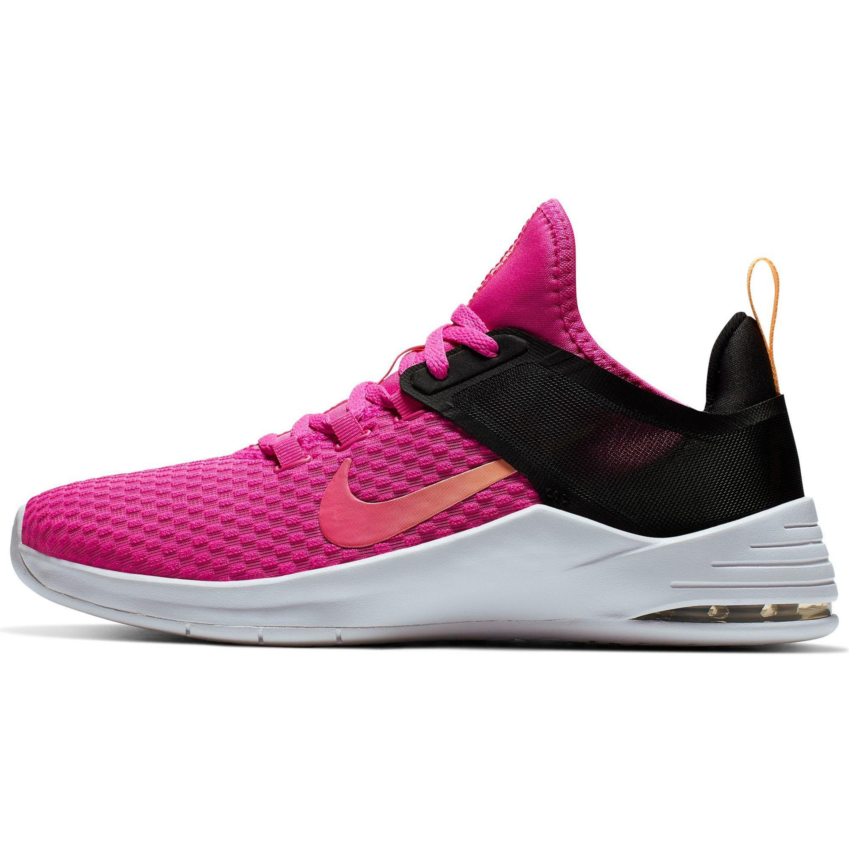 Nike »Air Max Bella TR« Fitnessschuh, Mit atmungsaktivem Obermaterial online kaufen | OTTO