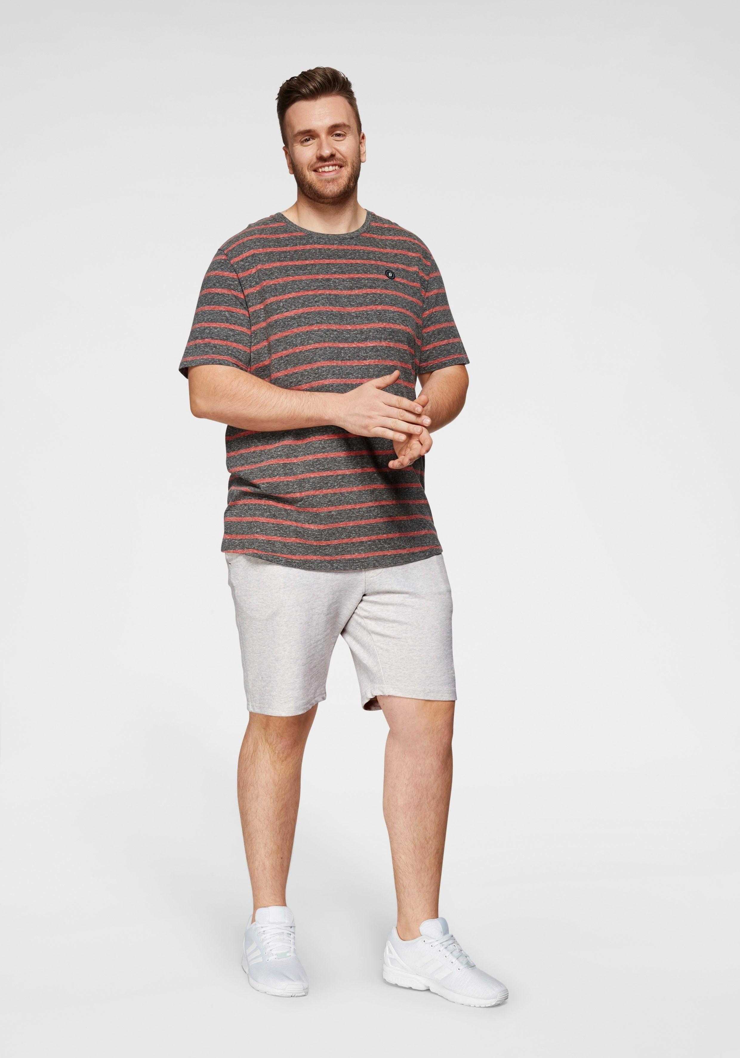 shirt Kaufen Bis T Größe Jones »generation Jackamp; Tee« Online 6xl 29WDeHIEbY