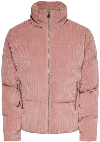 Пиджак вельветовый »LEXA«