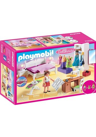 "PLAYMOBIL ® Konstruktions-Spielset ""Sch..."