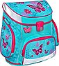 Scooli Schulranzen »Campus Fit, Butterfly« (Set), Bild 3