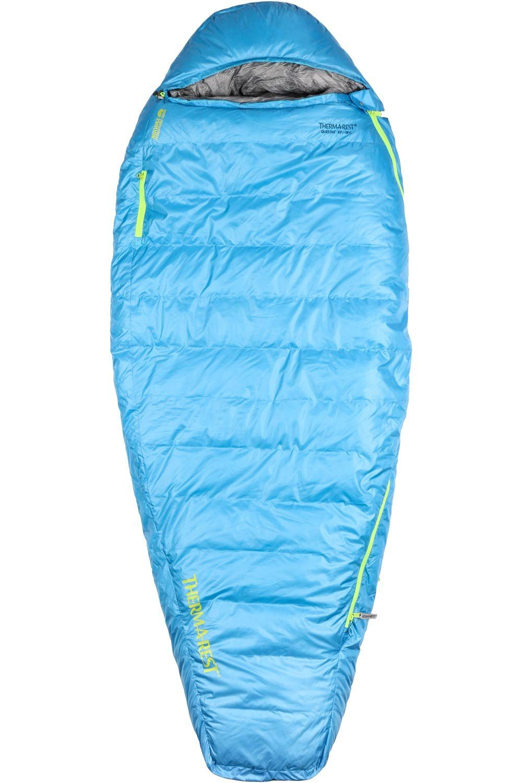 Therm-A-Rest Schlafsack »Questar Sleeping Bag Regular«