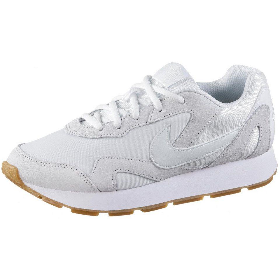2b2770da778 Nike Sportswear »Delfine« Sneaker online kaufen   OTTO
